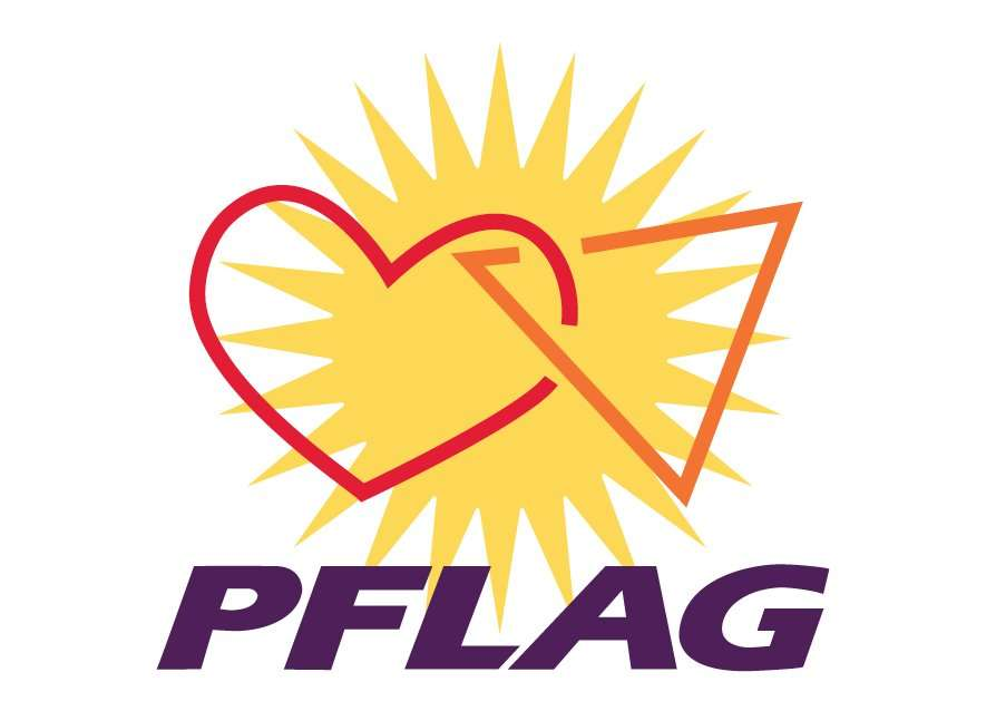 ​PFLAG San Francisco