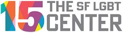 SF LGBT Center