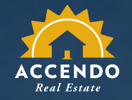 Accendo Real Estate