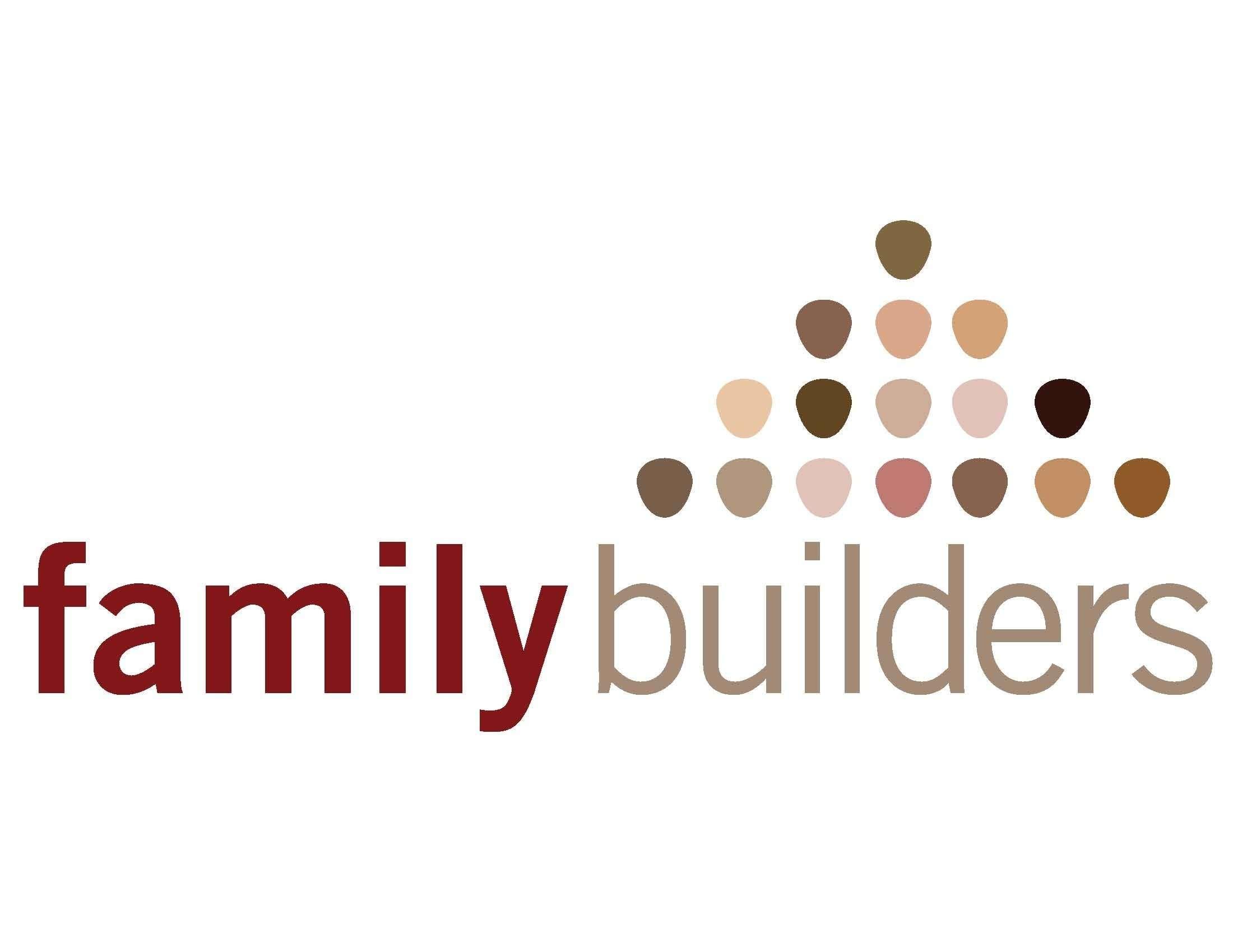 Family Builders