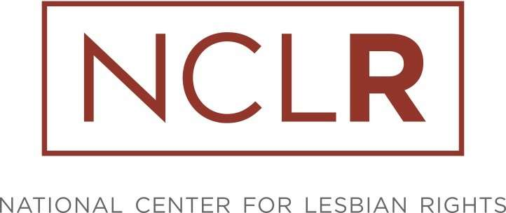 National Center for Lesbian Rights (NCLR)