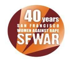 San Francisco Women Against Rape (SFWAR)
