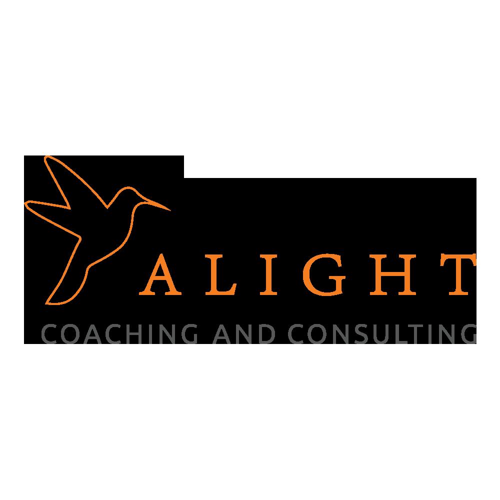 Alight Coaching