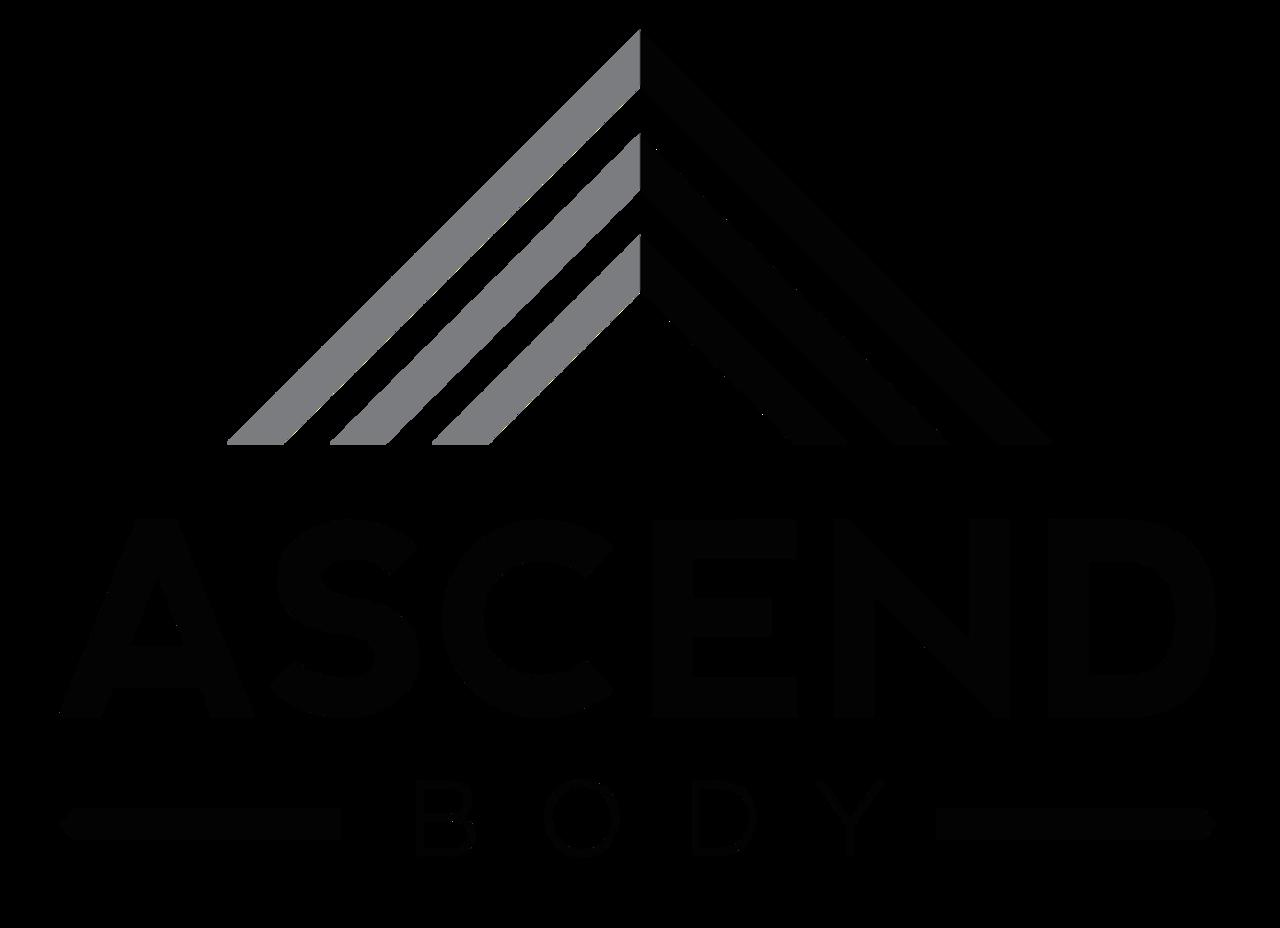 Ascend Body