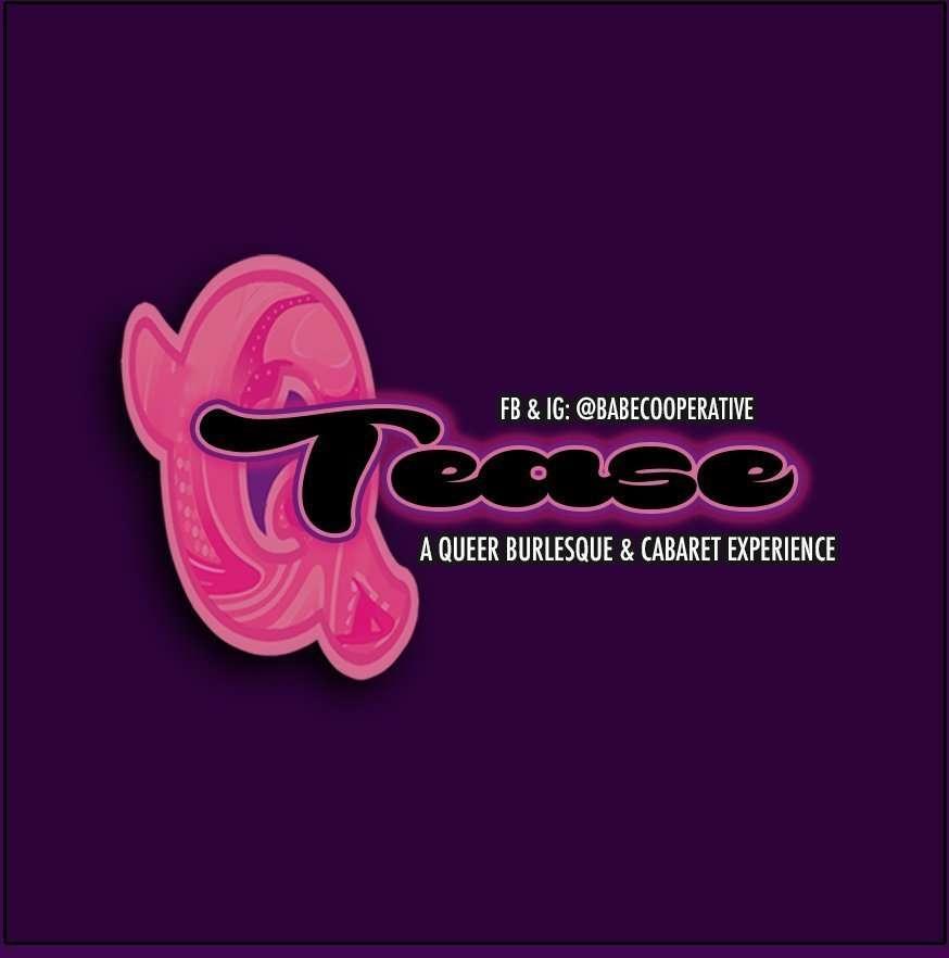 Bay Area Burlesque Entertainment Cooperative