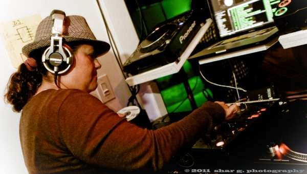 DJ Wepa