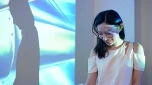 QWOCFF 19 - Sunday Closing Night - Belonging Forever – Hudson by Shae Xu