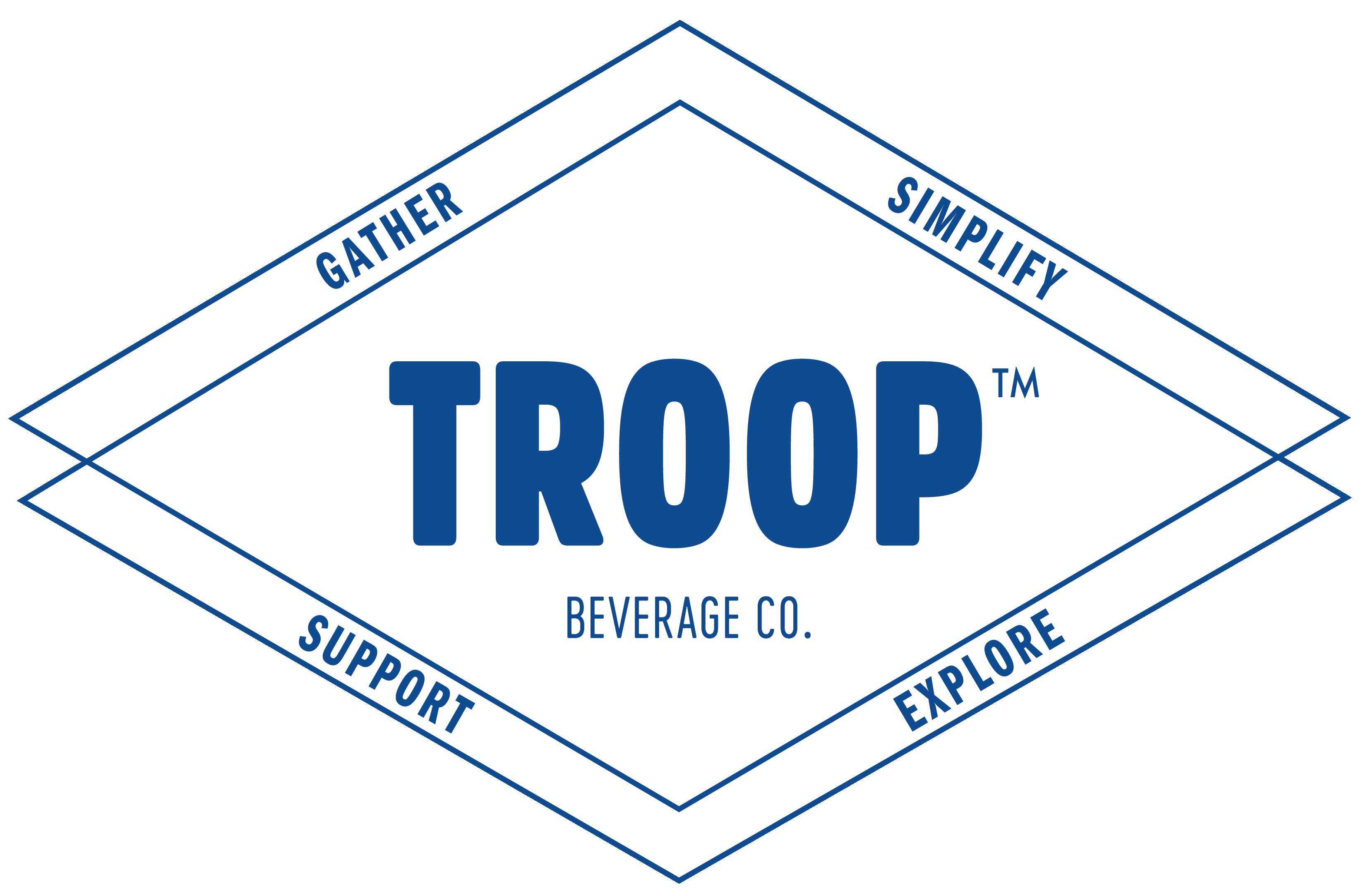 Troop Beverage